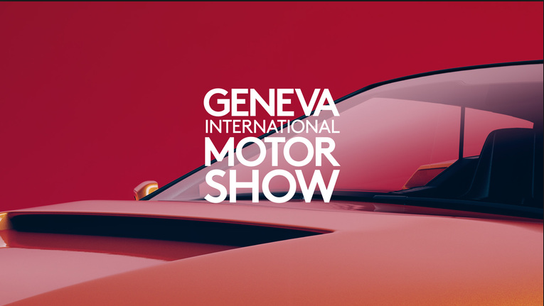 Special offers for the Geneva Motor Show!