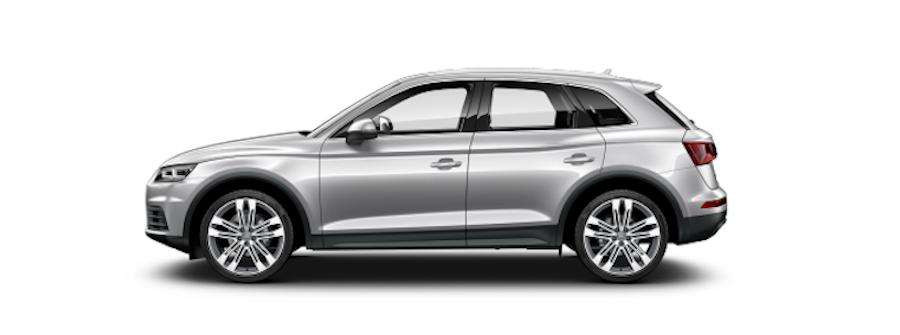 Audi Configurateur Q5 : driving4free q5 ~ New.letsfixerimages.club Revue des Voitures