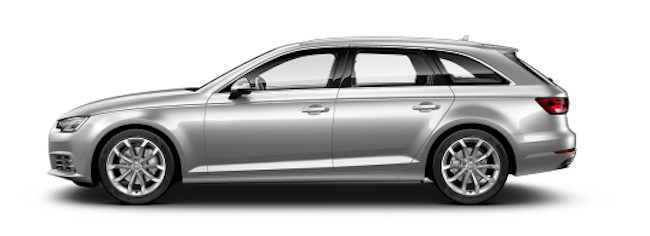 Importation Voiture En Suisse Audi A4 Avant Driving4free